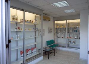 Consulta Veterinaria Agronatura