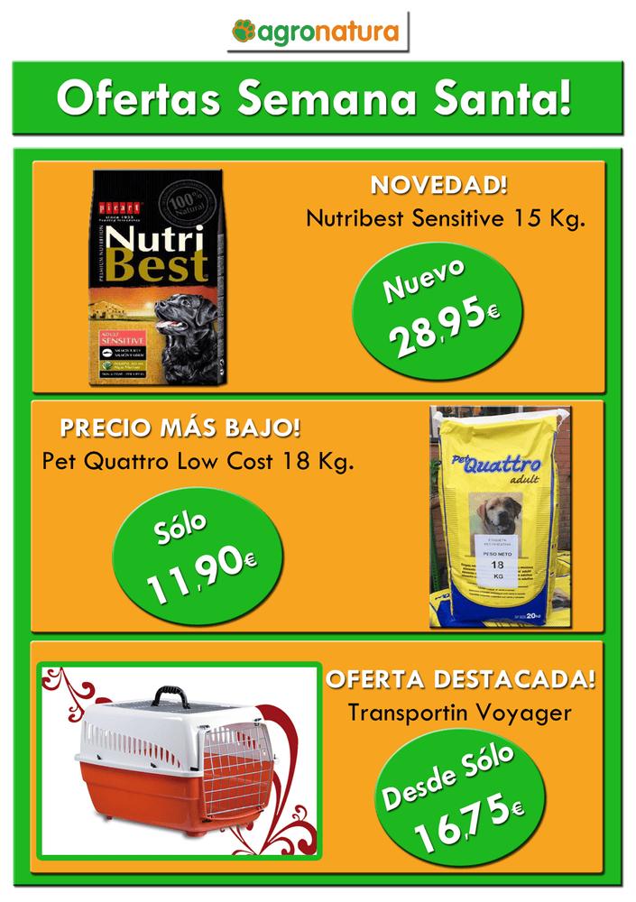 ofertas-semana-santa-2016-agronatura