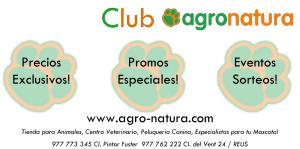 Club Agronatura
