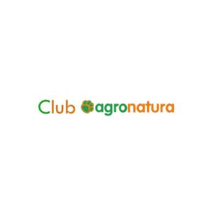 Entra al Club Agronatura