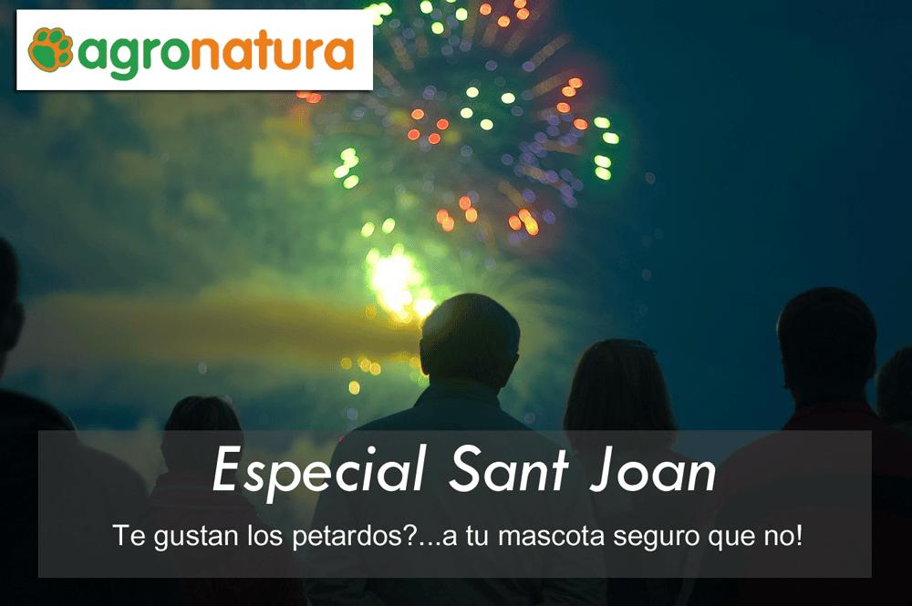 especial-sant-joan