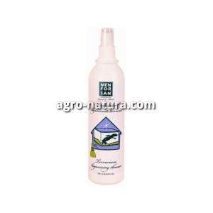 1-menforsan-limpiador-higienizante-terrarios-250ml