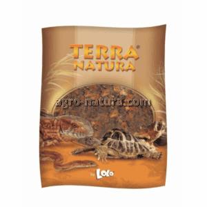 1-terra-natura-sustrato