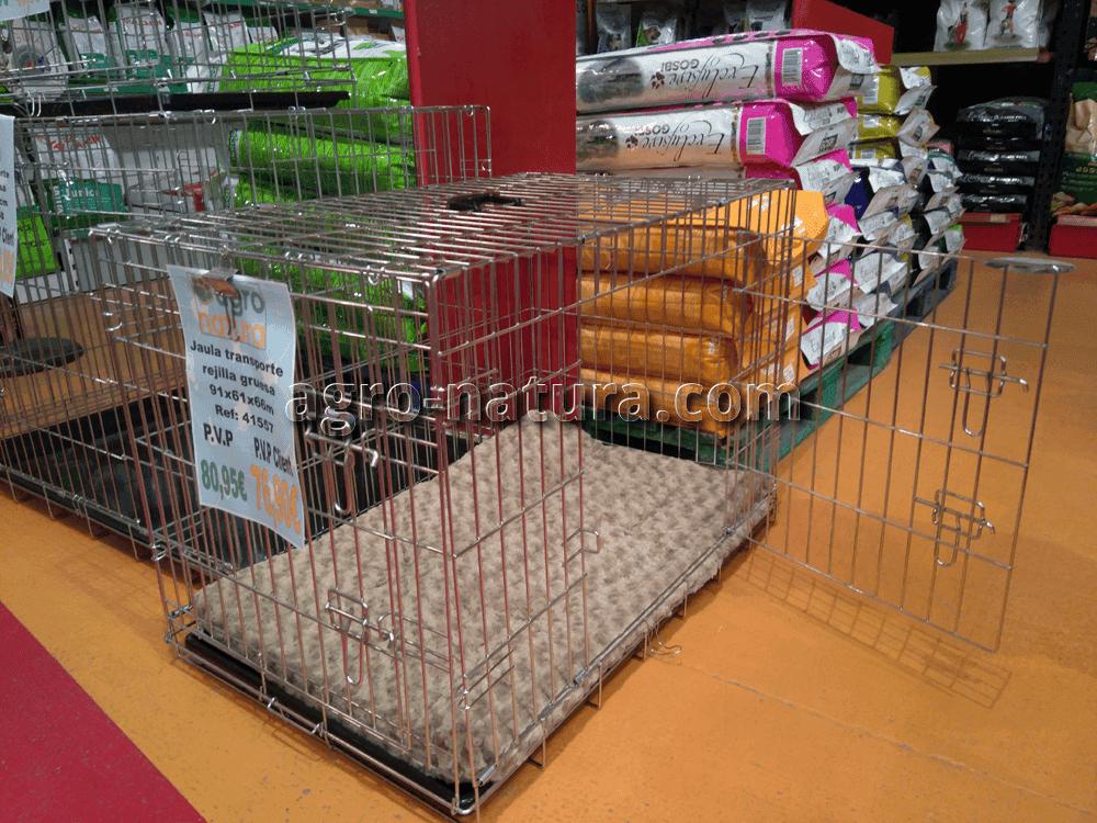jaulas-para-perros1