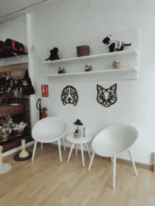 Agronatura tienda para animales Reus Centro Jurats 34