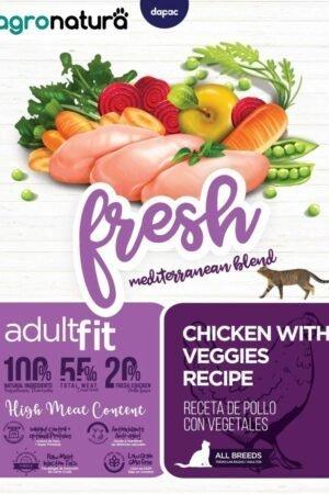 ANCAT Fresh Adult_agronatura