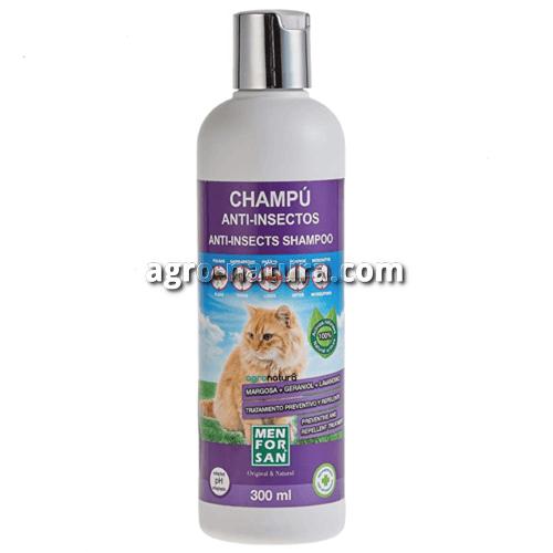 Limpiador-Ocular-Perros-y-Gatos-Agronatura-Reus