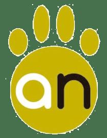 Agronatura Tienda para Animales