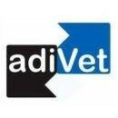 ADIVET pienso y productos para animales