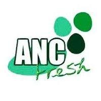 ANC pienso y productos para animales