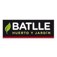 BATLLE productos para huerto y jardin