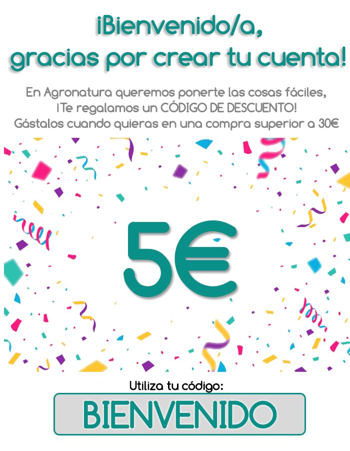 bienvenido-gracias-por-crear-cuenta-te-regalamo-5-euros-de-regalo-en-compras-superiores-a-30-agronatura-