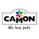 CAMON pienso y productos para animales
