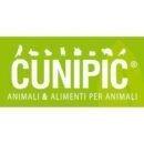 CUNIPIC pienso y productos para animales