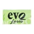 EVO pienso y productos para animales