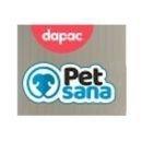 PET SANA pienso y productos para animales