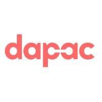 DAPAC pienso y productos para animales