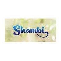 SHAMBI pienso y productos para animales