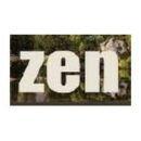 ZEN pienso y productos para animales