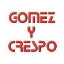Gomez y Crespo pienso y productos para animales