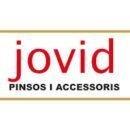JOVID pienso y productos para animales