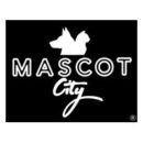MASCOT pienso y productos para animales