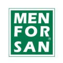 MenForSan productos para animales
