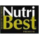 PICART NutriBest pienso y productos para animales