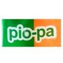 PIO-PA pienso y productos para animales
