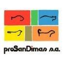 ProSanDimas pienso y productos para animales
