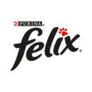PURINA FELIX pienso y productos para animales