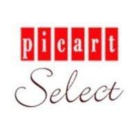 PICART SELECT pienso y productos para animales