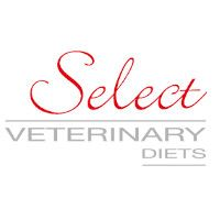 PICART SELECT Veterinary pienso y productos para animales