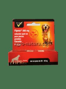 Fiprex-pipeta-para-perros-20-40-kg