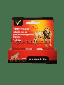 Fiprex-pipeta-para-perros-40-55-kg