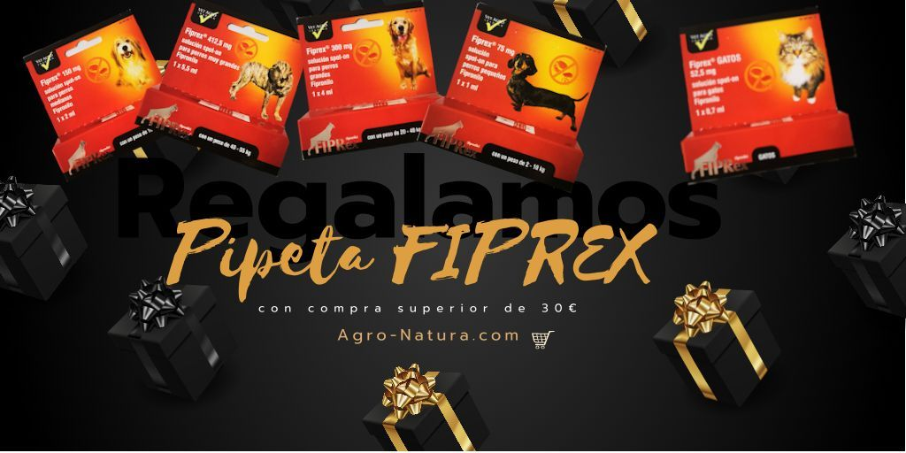 Pipeta-Fiprex-regalo
