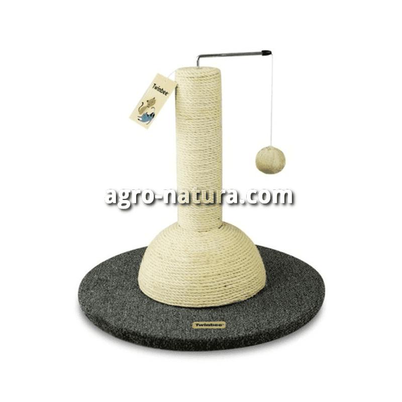 rascador-bola-y-base-40x40x39-twinbee