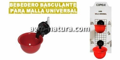 Bebedero-automatico-basculante-para-aves-para-malla-universal