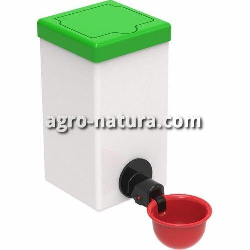 Bebedero-automatico-basculante-para-aves-con-deposito
