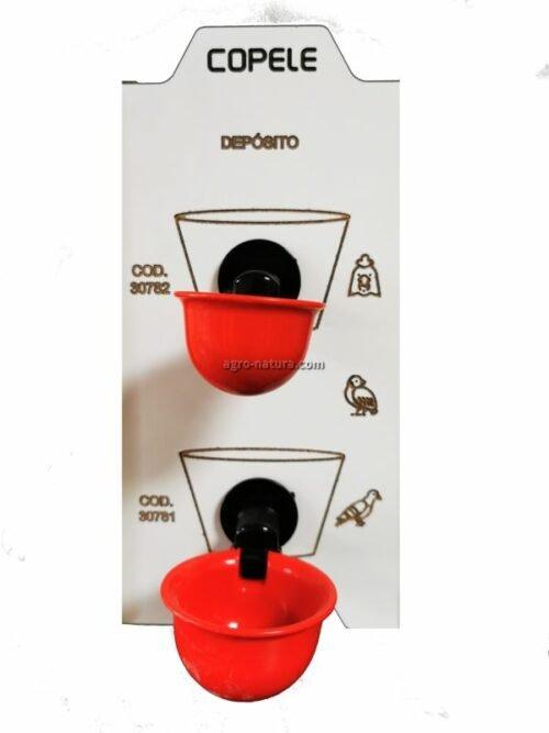 Bebedero-automatico-basculante-para-aves-para-deposito