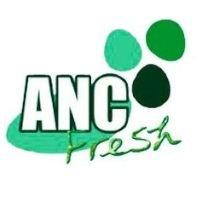 ANC Fresh pienso y productos para animales