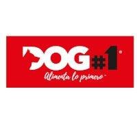 Dog 1 pienso y productos para animales