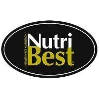 Nutribest pienso y productos para animales
