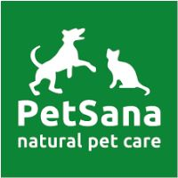 Petsana productos para animales