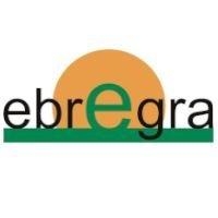 Ebregra pienso y productos para animales de granja