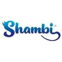 Shambi pienso y  productos para pajaros